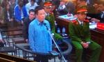 Xét hỏi Hà Văn Thắm chiều 28/2: Phạm Công Danh nói đã chi 500 tỷ cho Hà Văn Thắm và muốn đòi lại khoản này