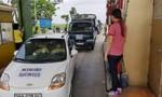 Không thu phí người dân địa phương qua trạm BOT Cầu Rác