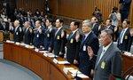 Tiền bạc, quyền lực và gia thế bên trong các chaebol hùng mạnh của Hàn Quốc