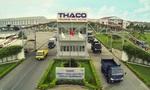 Cứ 10 xe ô tô được lắp ráp ở Việt Nam thì Quảng Nam có gần 5 chiếc, đây không hổ danh là 'trung tâm của công nghiệp ô tô cả nước'