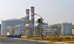 Nhiệt điện Bà Rịa (BTP) lãi 148 tỷ đồng năm 2016, vượt 66% chỉ tiêu được giao