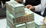 Phó Thủ tướng yêu cầu đẩy nhanh tiến độ giải ngân vốn đầu tư công