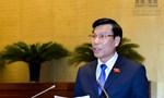 Bộ trưởng Du lịch Nguyễn Ngọc Thiện: Tour 0 đồng sẽ có thuốc đặc trị
