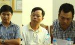 Diễn biến mới vụ Thanh tra giao thông nhận hối lộ tiền tỉ