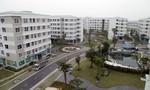 Nhà ở vẫn là nhu cầu thiết yếu tại Việt Nam