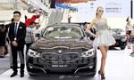 Bắt Tổng giám đốc Euro Auto, khởi tố các đồng phạm