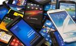 Xuất khẩu điện thoại sang Campuchia tăng hơn 40 lần