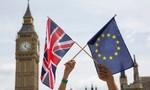 Tương lai không chắc chắn của 3,5 triệu lao động châu âu tại Anh