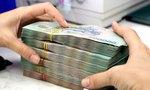 Lãi suất liên ngân hàng tăng mạnh