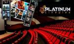 Vincom Retail yêu cầu rạp Platinum hoàn trả mặt bằng thuê, dừng kinh doanh từ 0h ngày 1/3