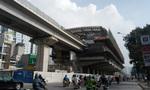 Lý do khiến Trung Quốc liên tục trúng thầu đại dự án ở Việt Nam