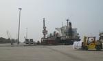 Nhiều sai phạm tại Cảng vụ Hàng hải Thanh Hóa