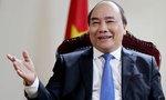 Bloomberg: Thủ tướng Việt Nam vẫn tin vào mục tiêu tăng trưởng 6,7% mà không hy sinh lạm phát