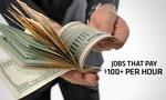 Đừng chỉ ngân hàng, doanh nghiệp cũng nên trả lương cao