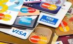 Dùng thẻ ngân hàng, khách hàng chỉ phải trả phí với dịch vụ mà mình sử dụng