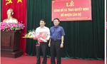 Kon Tum bổ nhiệm nhân sự mới