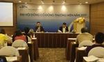 ĐHCĐ CTCK IB (VIX): Dồn lực vào mảng môi giới, đặt kế hoạch doanh thu tăng 40%, lợi nhuận tăng 6%