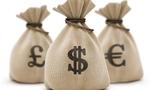 """Thị trường điều chỉnh ngắn hạn nhưng dòng tiền lớn vẫn đang """"chầu chực"""" đón đầu KQKD quý 2"""