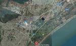Bất động sản Bà Rịa – Vũng Tàu hấp dẫn nhà đầu tư