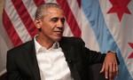 Obama thông báo 'công việc' mới sau khi nghỉ hưu