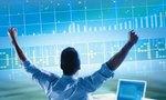 Nhà đầu tư chứng khoán đang kỳ vọng rất lớn