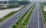 Thường vụ Quốc hội giám sát thực hiện các dự án BOT giao thông