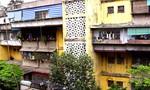 Hải Phòng chi 15.000 tỷ đồng cho việc xây mới chung cư cũ