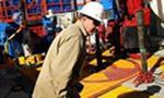 Giá dầu nối tiếp đà tăng