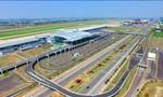 ĐHĐCĐ ACV: Năm 2019 sẽ khởi động siêu dự án sân bay Long Thành và dành hơn 6.000 tỷ cho nhiều dự án lớn