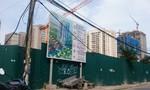 Ai đã thâu tóm dự án Thanh Xuân Complex?