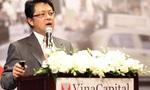 """CEO VinaCapital: """"Mỗi khi đầu tư phải bê nguyên cả bộ máy lãnh đạo vào vì không có đủ nhân lực"""""""