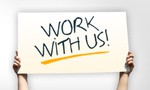 Công ty CPCK Quốc tế Hoàng Gia thông báo tuyển dụng