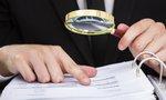 50 doanh nghiệp lớn nhất sàn chứng khoán Việt Nam được kiểm toán bởi những công ty kiểm toán nào?