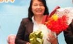 Bắt tạm giam nguyên phó tổng giám đốc Ngân hàng Đông Á