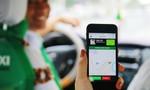 Cuộc chiến sân bay của Uber và Grab với taxi truyền thống