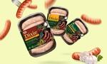 Dabaco (DBC) ra nghị quyết chuyển nhượng 55% vốn của Dabaco Food cho KIDO và ông Nguyễn Như So