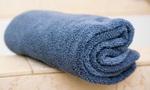 """Học thuyết khăn tắm: Bỏ tiền ra mua đồ """"xịn"""" đắt gấp 3 giúp bạn tiết kiệm gấp 7 lần về sau"""