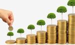 Lộ diện những kế hoạch tăng vốn lớn năm 2017