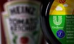 Nguyên tắc bất di bất dịch này chính là lý do khiến Warren Buffett buông bỏ Unilever