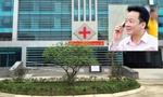Bầu Hiển vỡ mộng sở hữu 'chuỗi bệnh viện' nhờ cổ phần hóa?