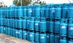 Gas Petrolimex đặt mục tiêu lợi nhuận năm 2017 tăng trưởng 32%