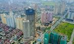 """Phó Thủ tướng Trịnh Đình Dũng: Cần cảnh giác với """"bong bóng"""" bất động sản"""
