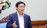 Phó Thủ tướng yêu cầu công khai 578 DN cổ phần hóa nhưng chưa niêm yết
