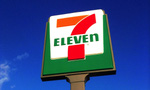7-Eleven sẽ hỏi gì các ứng viên trong vòng phỏng vấn?