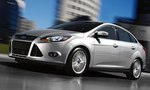 """""""Học theo"""" Savico, City Ford chuẩn bị kinh doanh hàng loạt các thương hiệu ô tô, bao gồm Mercedes"""