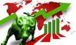 """Khối ngoại đẩy mạnh mua ròng hơn 100 tỷ đồng, VnIndex """"bùng nổ"""" tăng hơn 6 điểm"""