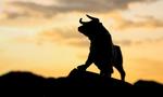 """Cổ phiếu ngân hàng """"kéo"""" VnIndex vượt 720 điểm, áp lực chốt lời HAG, HNG gia tăng"""