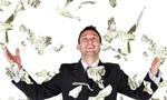 5 tư tưởng cũ rích cần loại bỏ ngay khỏi đầu những người muốn làm giàu