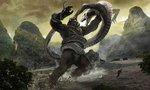 'Kong: Skull Island': Bom tấn đứng trước nguy cơ lỗ