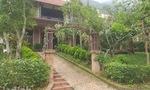Hà Nội: Nghịch lý ở khu nghỉ dưỡng Điền Viên Thôn